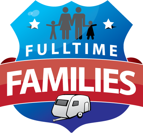 Fulltime RVing Families