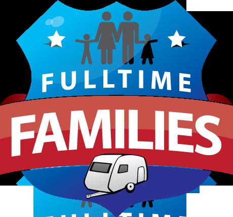 Fulltime RVing Families